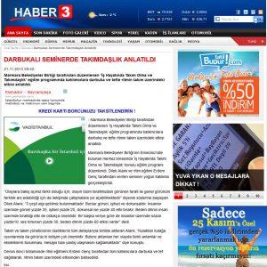 haber3-erdemgenc