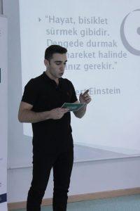 darussafaka (2)