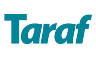 taraf-gazetesi-332-205