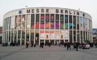 itb-berlin-turizm-fuari (4)