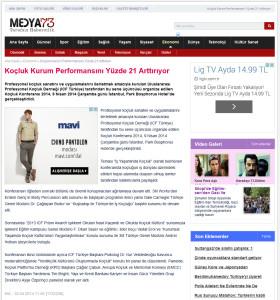medya-73-erdem-genc