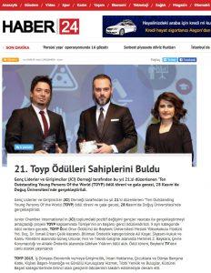 haber24-toyp